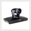 Video Conferencing Terminal